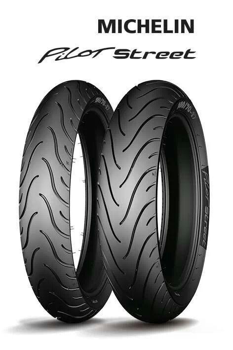 harga Michelin tubles !!! 90/90-14 pilot street motor matic Tokopedia.com