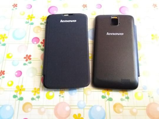 Ume Hisense F20 Pureshot Flipshell Flip Cover Hisense F20 Leather Source · Flip Cover case Lenovo