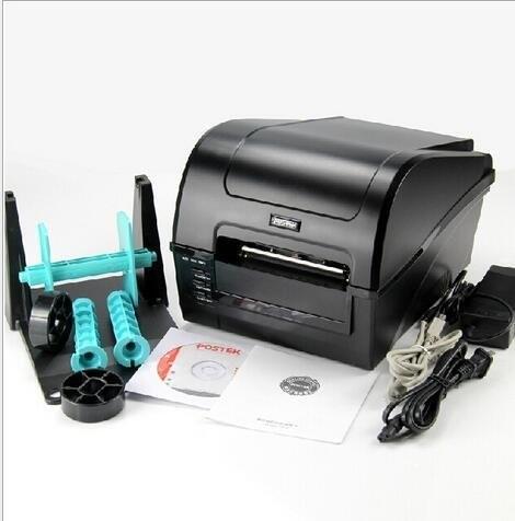 harga Postek c-168 printer label 200 dpi barcode Tokopedia.com