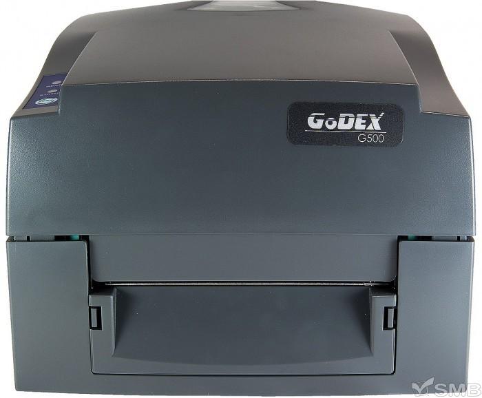 harga Godex g500 printer label Tokopedia.com