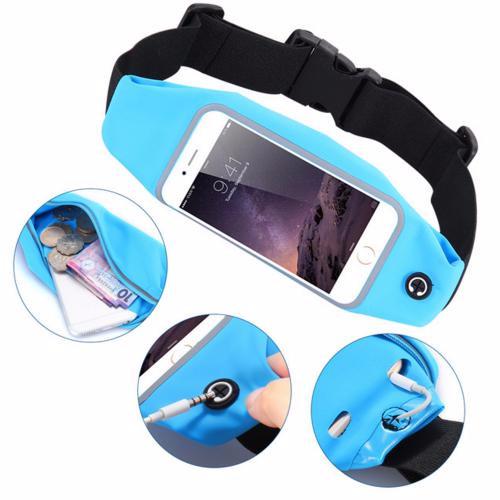 ban lengan menutupi lengan pemegang kasus untuk ponsel . Source · Armband Gym . Source ·