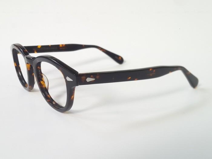 Jual Frame Kacamata Moscot Lemtosh