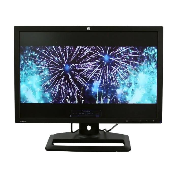 Katalog Monitor Hp Zr2440w Hargano.com