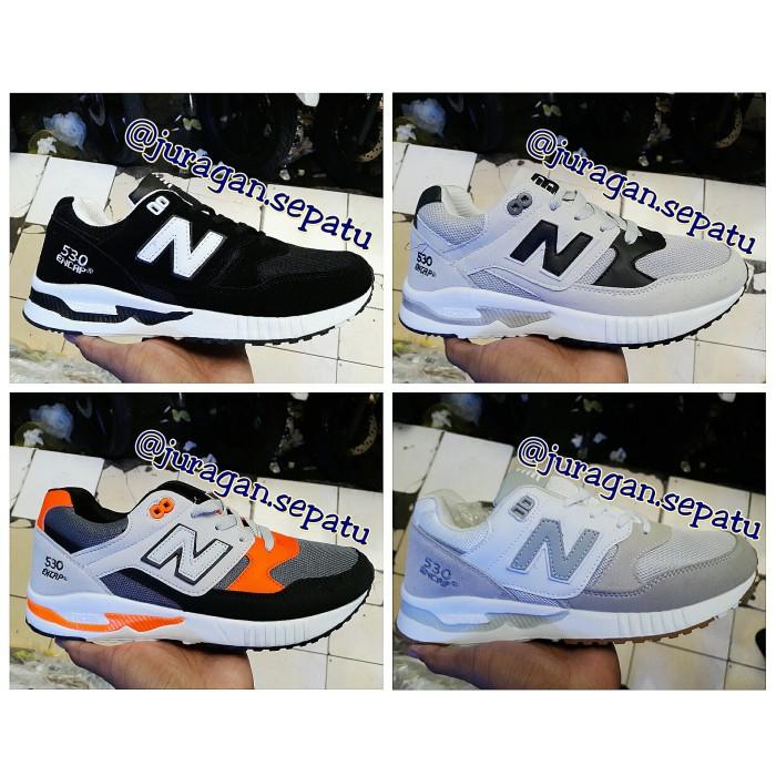 8175111464ee Jual New Balance 350 Encap - Jakarta Barat - Juragan.Sepatu | Tokopedia