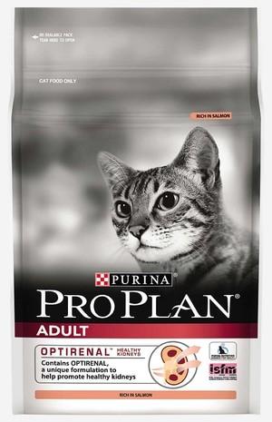 harga Cat food pro plan adult / dewasa chicken 25 kg Tokopedia.com