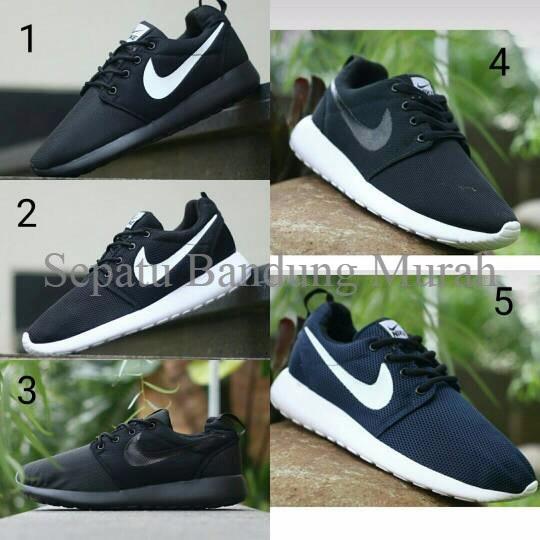 106ee51d23b4e ... order promo sepatu nike roshe run men paling murah df9aa 1851a