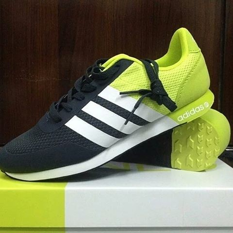 Green Dark Buy Original Adidas Indonesia Racer Tm In Made V Grey Where Neo To Lime qSpwxacwvU