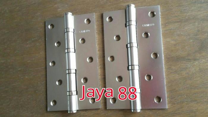 harga Engsel pintu rumah / kunci pintu rumah / tarikan pintu / handle Tokopedia.com