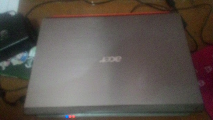 ACER ASPIRE 3820T NOTEBOOK ATI VGA DRIVER DOWNLOAD FREE