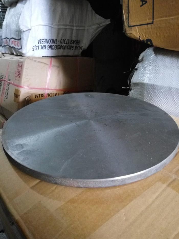 harga Cetakan loyang untuk memasak crepes dadar gulung kulit lumpia 32cm Tokopedia.com