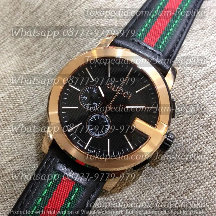 fd7fad63f41 Jual Jam Tangan Gucci G-Chrono