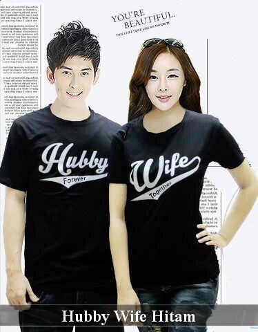 57 Model Baju Couple Dengan Pacar Paling Hist
