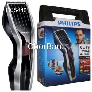 Info Mesin Cukur Rambut Philips Travelbon.com