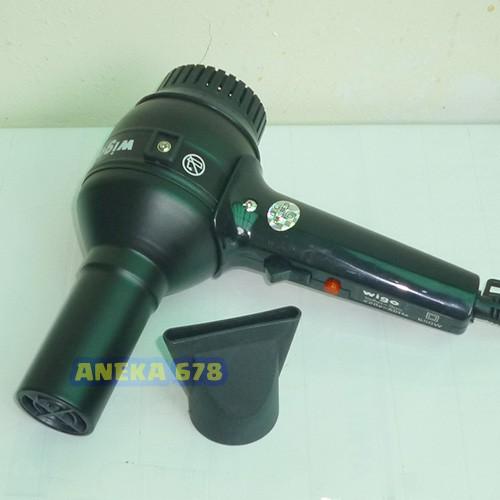 WIGO Taifun 900 Hairdryer Hair Dryer Pengering rambut Hairdrayer 7537638fac