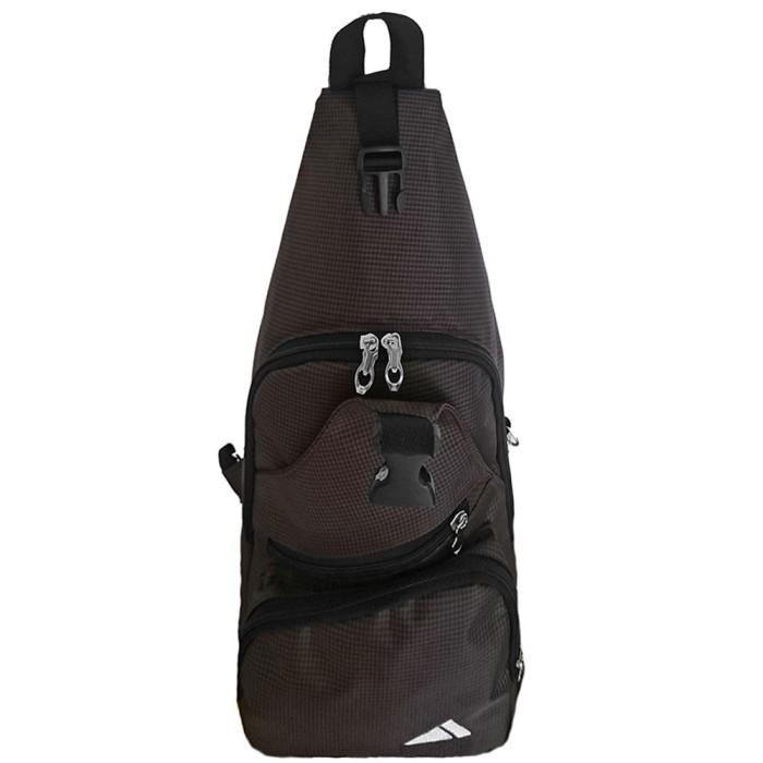 Fashion Women Shoulder Bag Satchel Crossbody Tote Handbag PurseMessenger Canvas Geige. Source · Tas Fashion