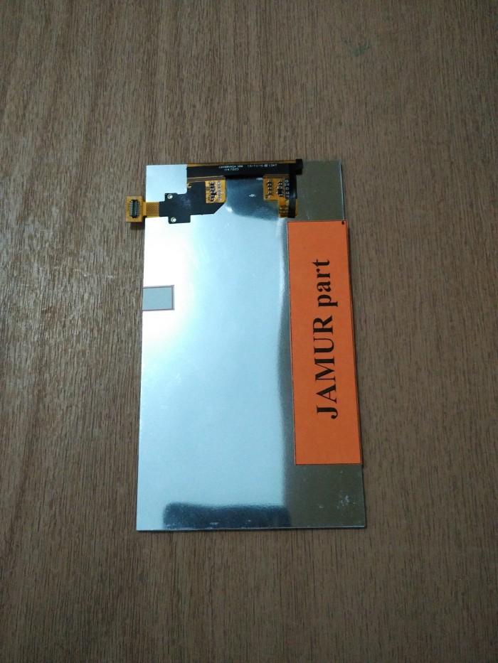 harga Lcd Lg L90/lg D410/lg D405/lg D415 Tokopedia.com