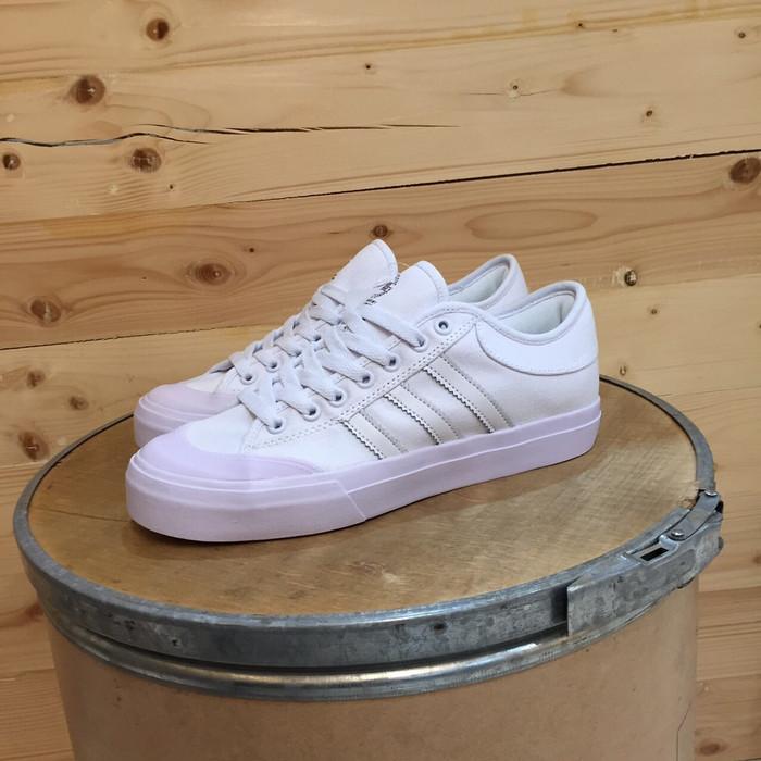 Jual Adidas Matchcourt skateboarding skateboarding Matchcourt adidas skate casual adidas 5597e5