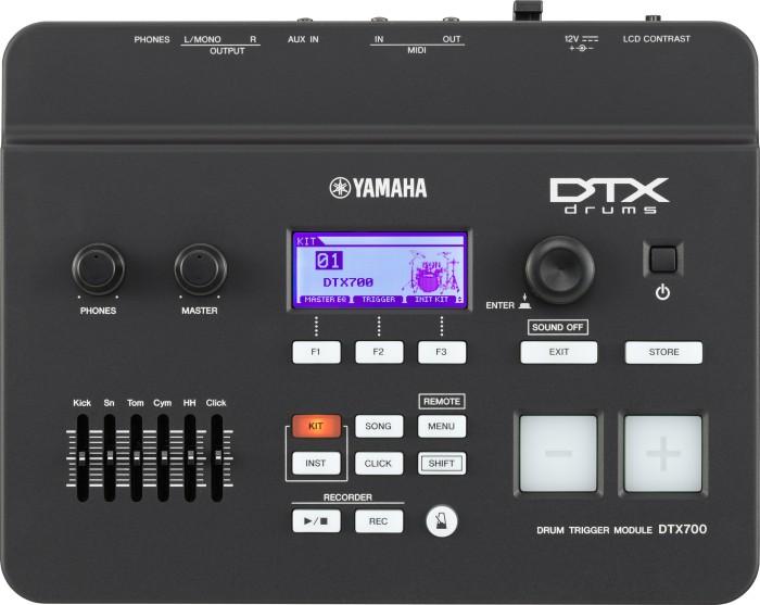 harga Modul drum elektrik yamaha dtx700 garansi resmi 1th Tokopedia.com