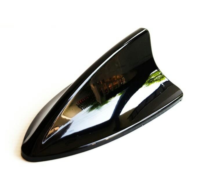 harga Antena anten mobil hiu dekorasi mumer! 35rb saja Tokopedia.com