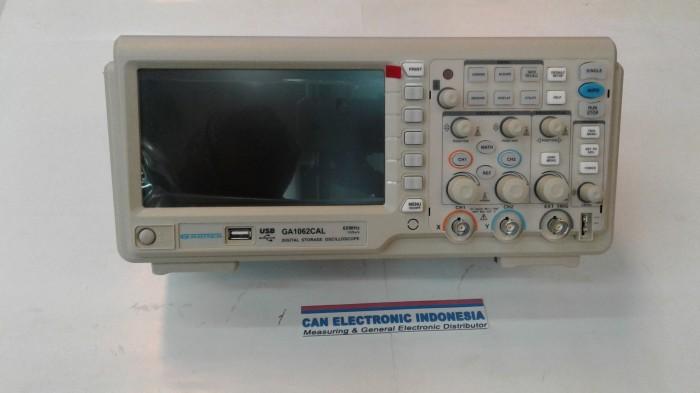 harga Oscilloscope atten ga1062cal Tokopedia.com