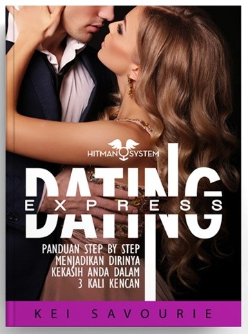 Dating-express