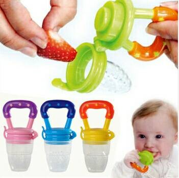 harga Dot empeng buah bayi serbaguna / baby juice Tokopedia.com