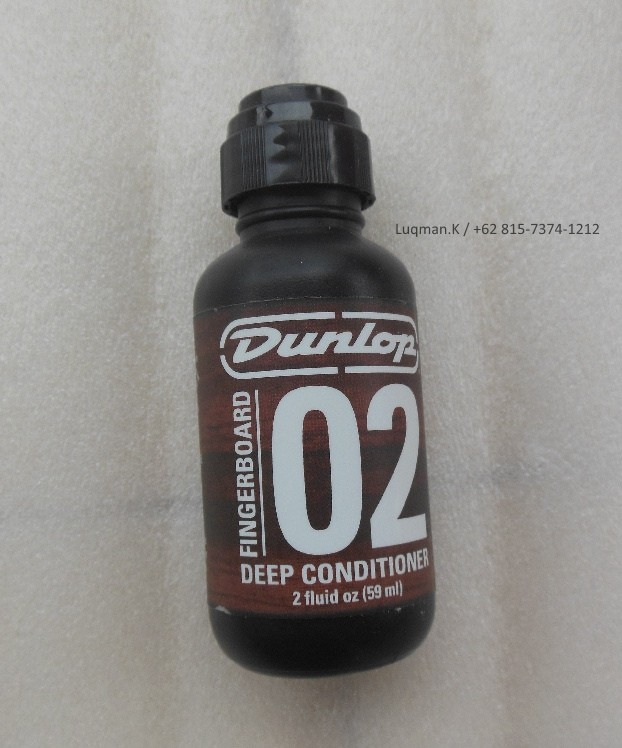 harga Cleaner dunlop fingerboard deep conditioner Tokopedia.com