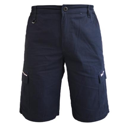 harga Respiro cargo axl short pant ( celana touring / daily riding ) Tokopedia.com