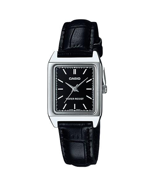 harga Jam tangan wanita original casio ltp-v007l-1e Tokopedia.com