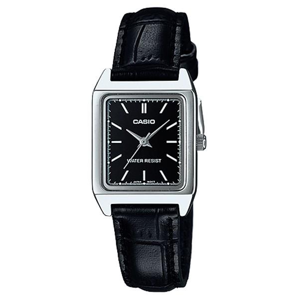 harga Jam tangan wanita casio ltp-v007l-1e original 100% Tokopedia.com