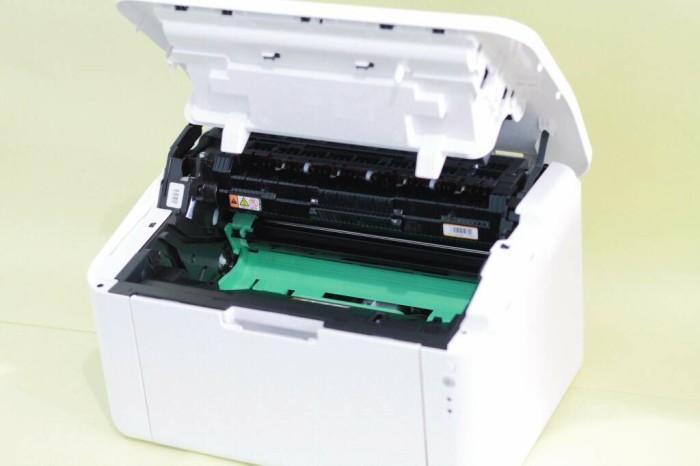 Jual Printer FUJI XEROX P115W - Fuji Xerox DocuPrint P115w Murah - Jakarta  Selatan - Griya Online Shop | Tokopedia