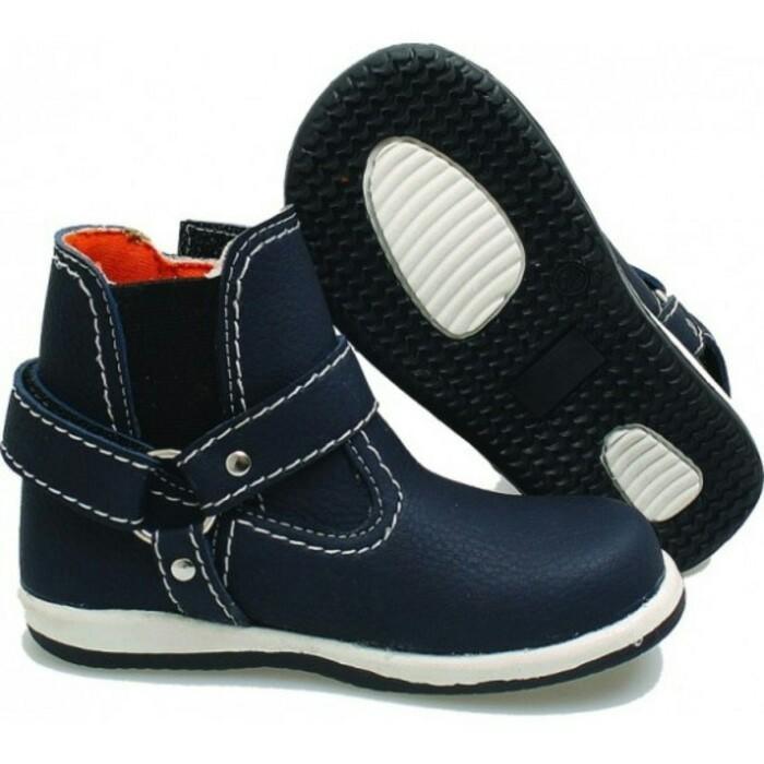 harga Sepatu boots anak bayi cowok/ sepatu casual anak pria bsm soga murah Tokopedia.com