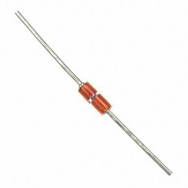 100pcs Thermistor Temperature Sensor NTC MF58 3950 B 10K ohm