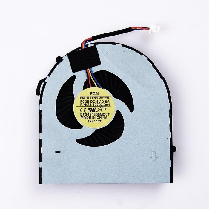 harga Kipas cooling fan processor laptop acer aspire v5-431, v5-431g, v5-471 Tokopedia.com