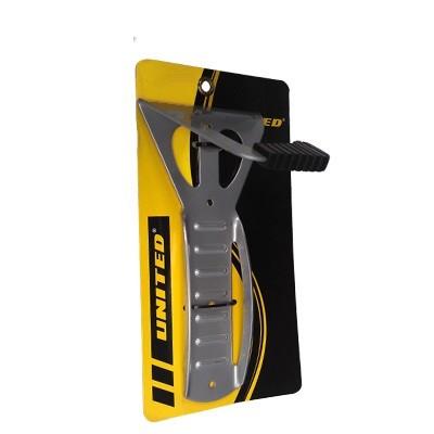 harga Standar dinding sepeda united   gantungan sepeda ( hanger) Tokopedia.com