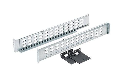 harga Apc smart-ups srt 19  rail kit for srt 2.2/3kva | srtrk4 Tokopedia.com