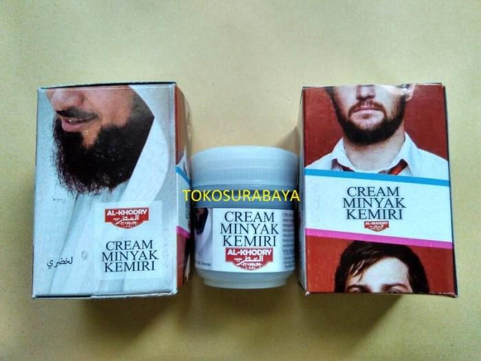 Katalog Minyak Kemiri Di Alfamart Katalog.or.id