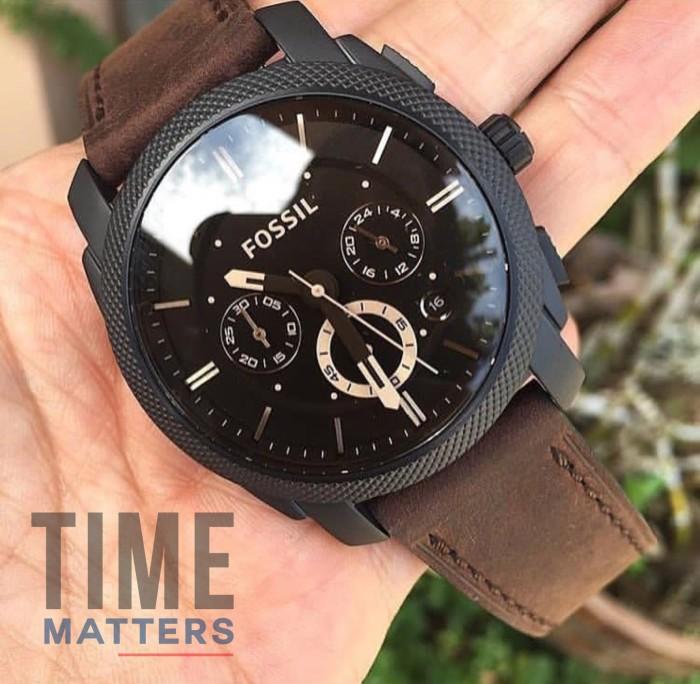 Image result for jam tangan fossil original