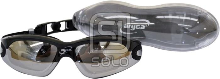 harga Kacamata renang aryca wg49-a Tokopedia.com