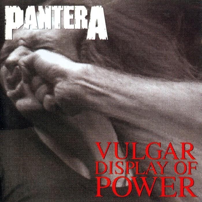 Foto Produk Pantera dari Sevennia