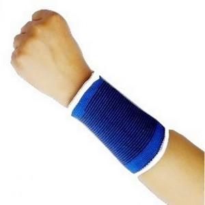 Foto Produk Liton Wrist Support 8620 dari zahwaherbal