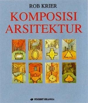 harga Komposisi arsitektur by.rob krier Tokopedia.com
