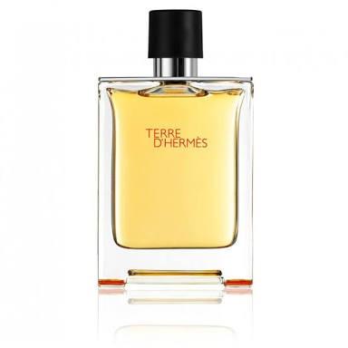 harga Parfum original reject pria -- terre dhermes 100 ml Tokopedia.com