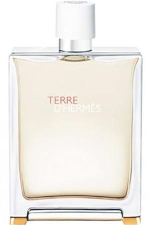 harga Parfum original reject pria -- terre dhermes eau tres fraiche edt Tokopedia.com