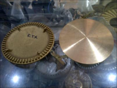 harga Burner kompor gas qantum kecil Tokopedia.com