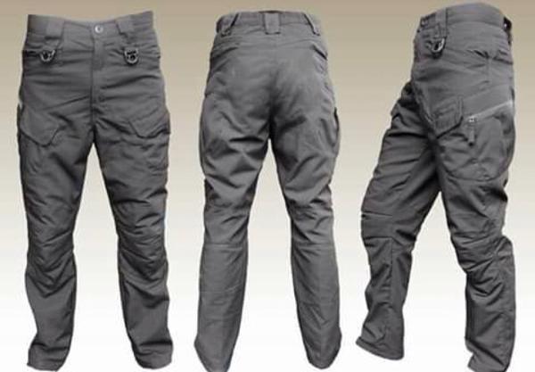 harga Celana blackhawk tactical outdoor /pdl polisi/ cargo /celana panjang Tokopedia.com