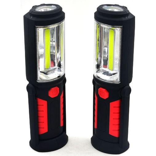 harga Lampu gantung service mobil outdoor emergency lamp Tokopedia.com