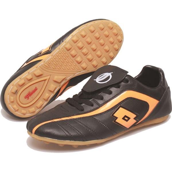 Jual sepatu futsal berkualitas adidas adinova Harga MURAH