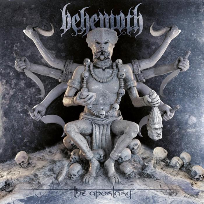 Foto Produk Behemoth dari Sevennia