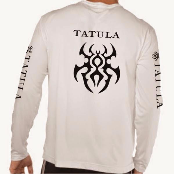 harga Tshirt / kaos / baju daiwa tatula - jersey outfit Tokopedia.com